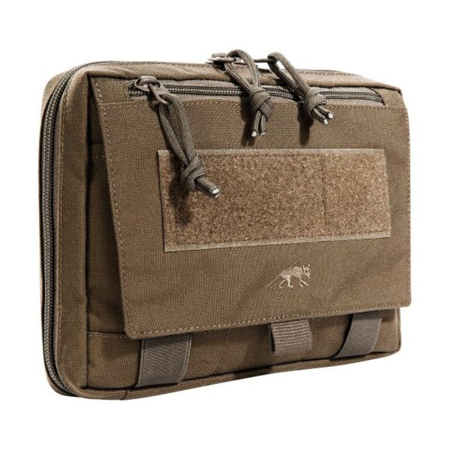 Tasmanian Tiger TT EDC POUCH Coyote Brown (7197.346)