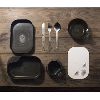 Savotta Dining Set