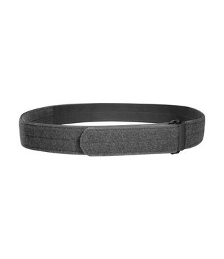 Tasmanian Tiger TT EQUIPMENT BELT INNER S/M/L/XL (7231.040)