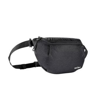 Tatonka Hip Belt Pouch Black (1340.040)