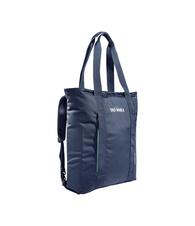 Tatonka Grip Bag Navy (1631.004 )