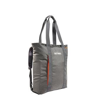Tatonka Grip Bag Titan Grey(1631.021)