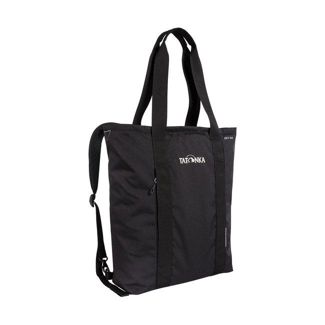 Tatonka Grip Bag Black (1631.040)