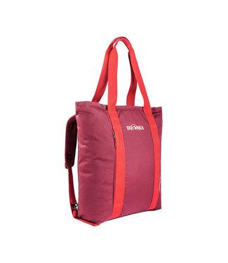 Tatonka Grip Bag Bordeaux Red (1631.047)