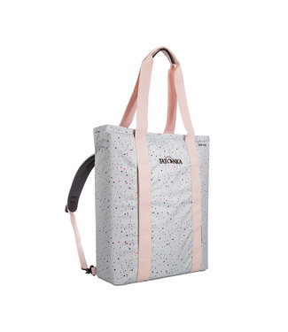 Tatonka Grip Bag Ash Grey Confetti (1631.059)