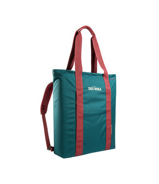 Tatonka Grip Bag Teal (1631.063)