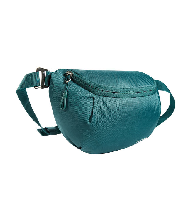 Tatonka Hip Belt Pouch Teal Green (1340.063)