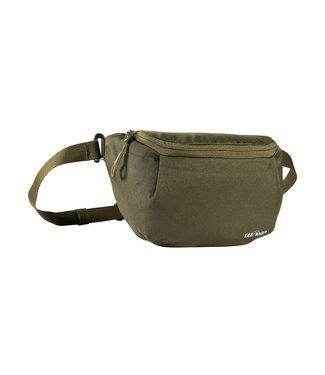 Tatonka Hip Belt Pouch Olive (1340.331)