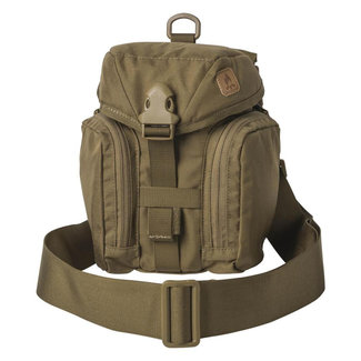Helikon-Tex ESSENTIAL KITBAG® - Cordura® Coyote Brown (TB-EKB-CD-11)
