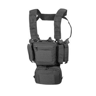Helikon-Tex Training Mini Rig (TMR)® Black (KK-TMR-CD-01)