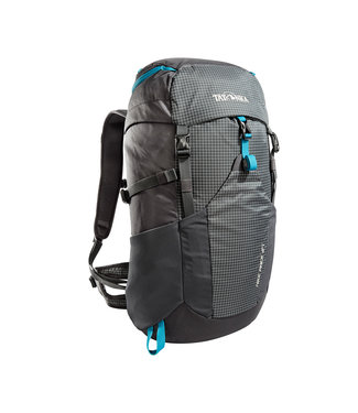Tatonka Hike Pack 27 Titan Grey