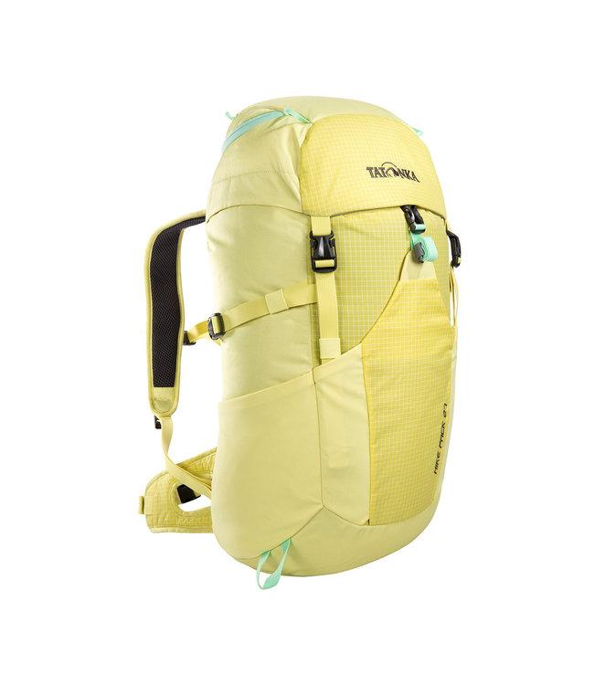 Tatonka Hike Pack 27 Yellow