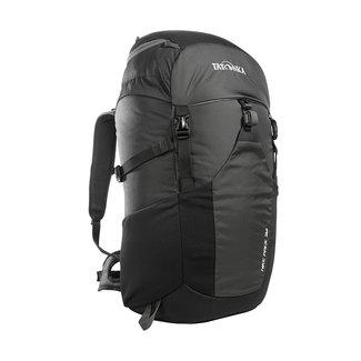 Tatonka Hike Pack 32 Black