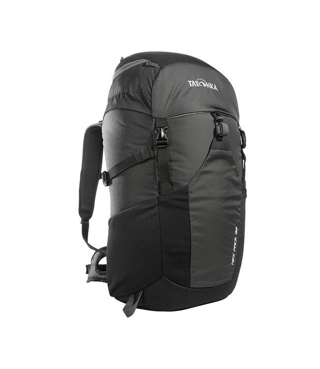 Tatonka Hike Pack 32 Zwart