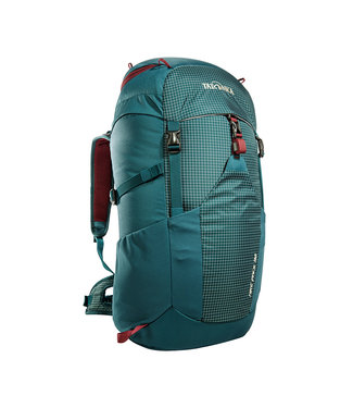 Tatonka Hike Pack 32 Teal