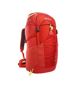 Tatonka Hike Pack 32 Rood/Oranje