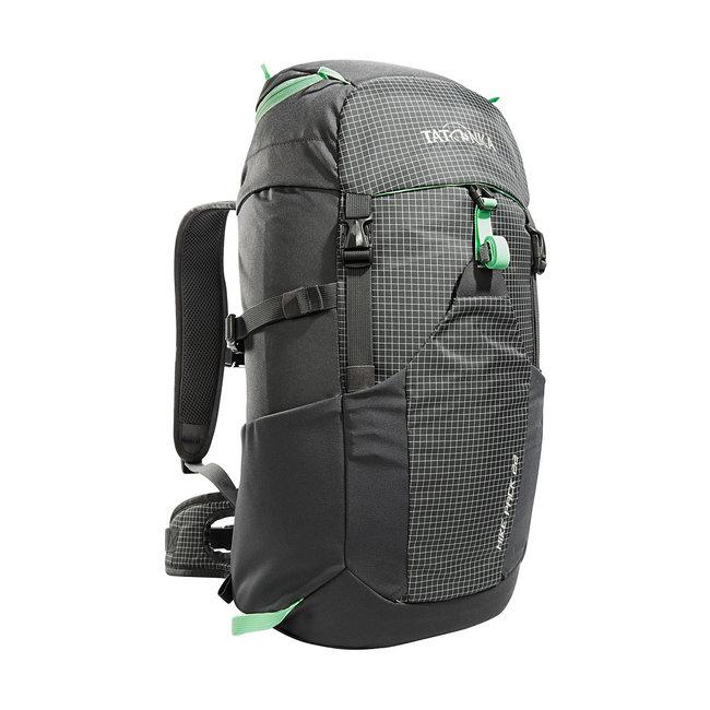 Tatonka Hike Pack 22 Titan Grey