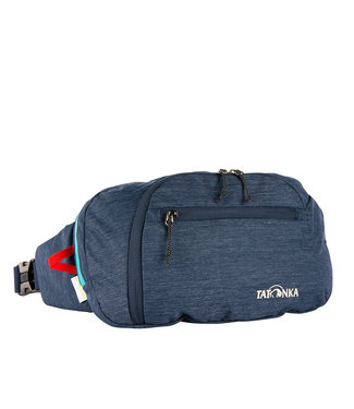 Tatonka Hip Sling Pack Navy