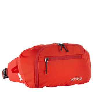 Tatonka Hip Sling Pack Red-Orange