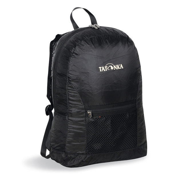 Tatonka Superlight Foldable Backpack
