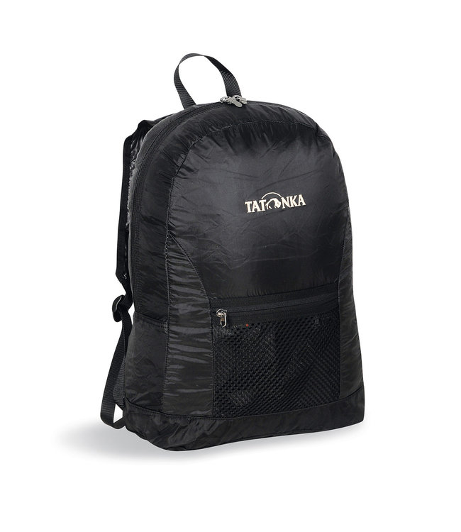 Tatonka Superlight Foldable Backpack