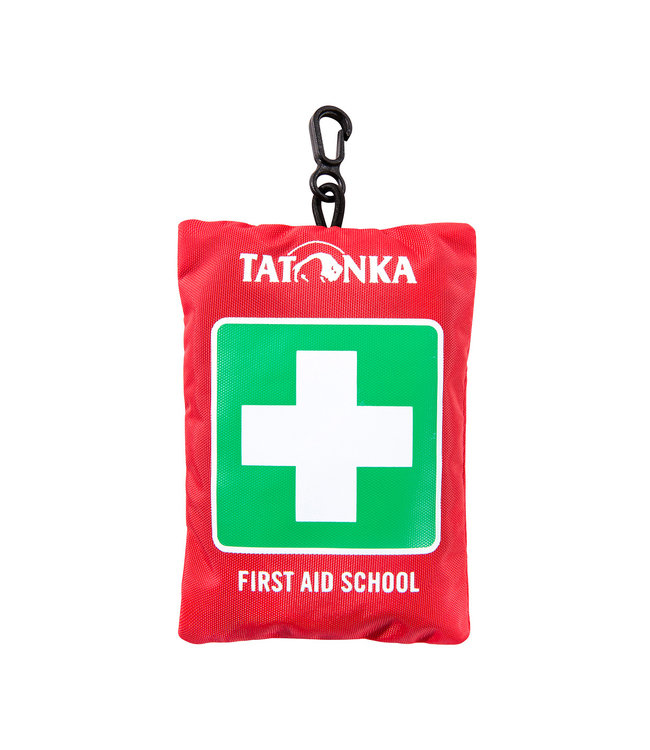 Tatonka First Aid kit for kids - With content