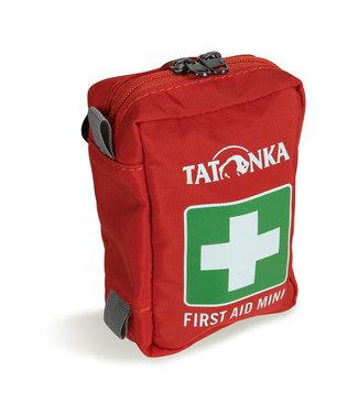 Tatonka EHBO Kit Mini