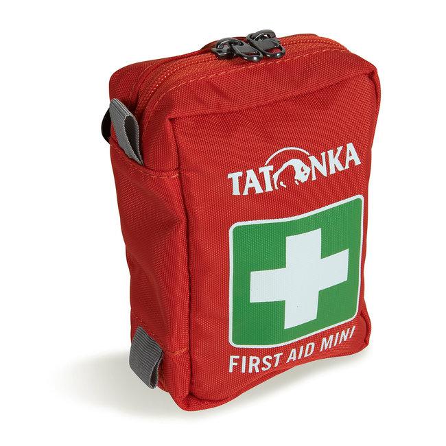 Tatonka EHBO Kit Mini - Gevuld