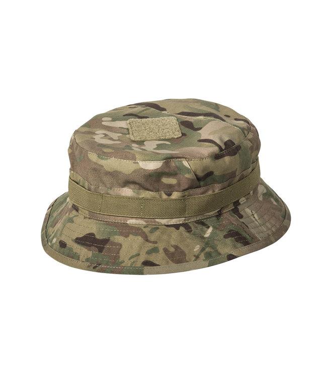 Helikon-Tex CPU® Hat - Camogrom® (KA-CPU-PR-14)