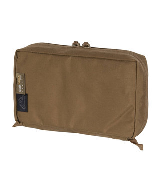 Helikon-Tex EDC Insert Large® - Cordura® Coyote (IN-EDL-CD-11)