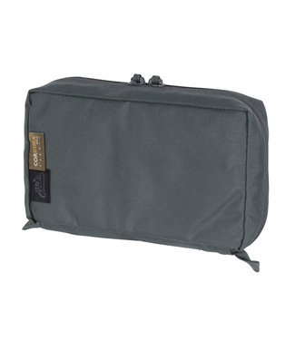 Helikon-Tex EDC Insert Large® - Cordura® Shadow Grey (IN-EDL-CD-35)
