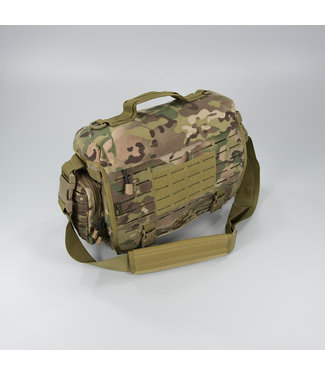 Direct Action Messenger Bag® Cordura - Camogrom