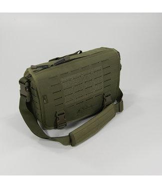 Direct Action Small Messenger Bag® Cordura - Olive Green