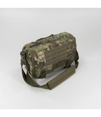 Direct Action Small Messenger Bag® Cordura - Kryptek Mandrake