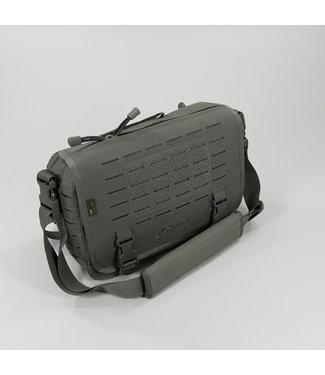 Direct Action Small Messenger Bag® Cordura - Ranger Green