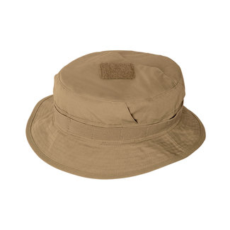 Helikon-Tex CPU® Hat - Coyote Brown (KA-CPU-PR-11)