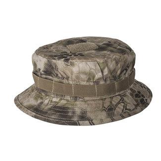 Helikon-Tex CPU® Hat - NyCo Ripstop - Kryptek Highlander® (KA-CPU-NR-72)