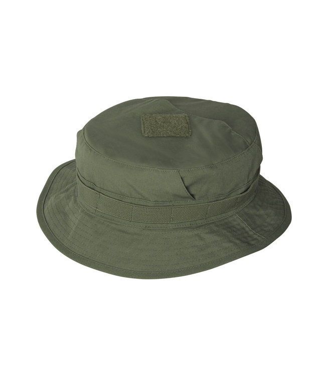 Helikon-Tex CPU® Hat - Olive Green (KA-CPU-PR-02)