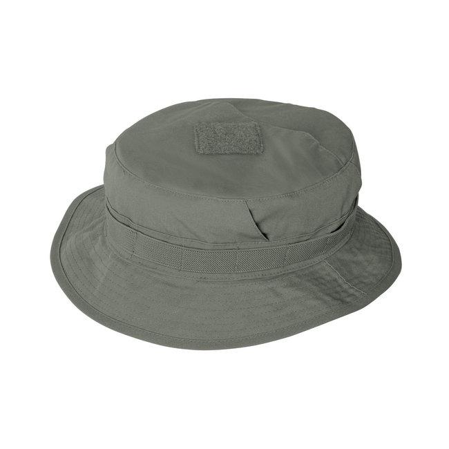 Helikon-Tex CPU® Hat - Olive Drab (KA-CPU-PR-32)