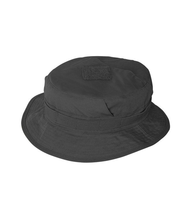 Helikon-Tex CPU® Hat - Black (KA-CPU-PR-01)
