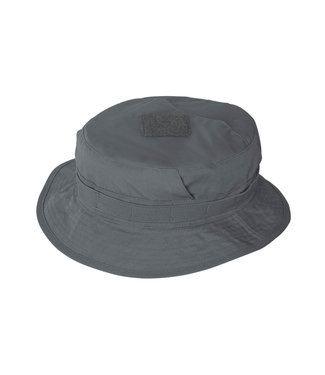 Helikon-Tex CPU® Hat - Shadow Grey (KA-CPU-PR-35)