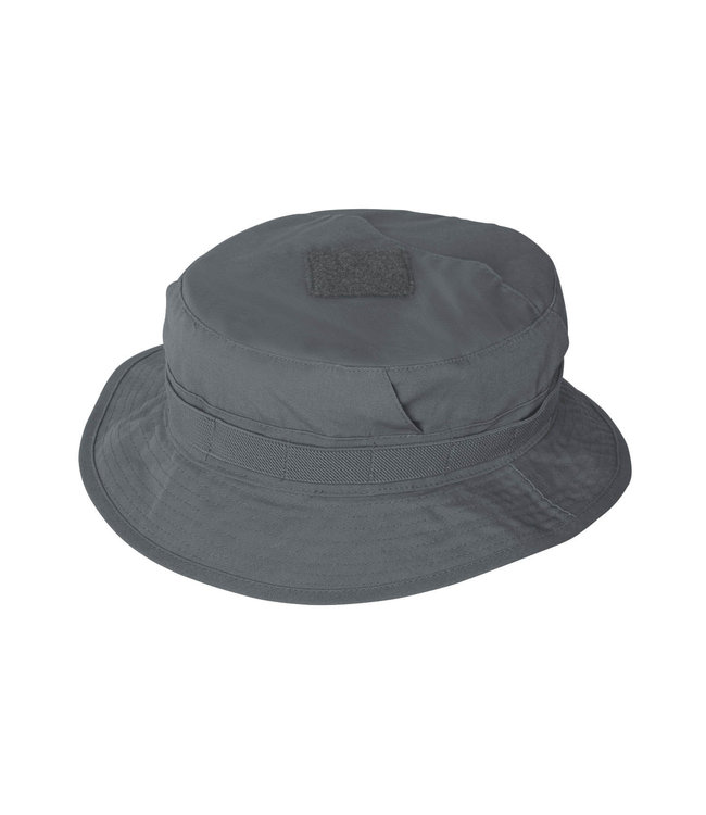 Helikon-Tex CPU® Hat - Shadow Grey (KA-CPU-PR-35)