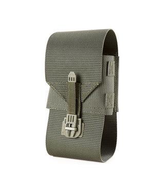 Savotta FDF E-tool pouch