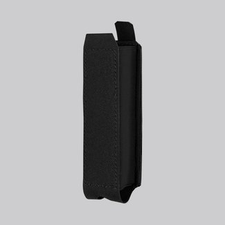 Direct Action LOW PROFILE BATON POUCH® - Cordura®  - Black
