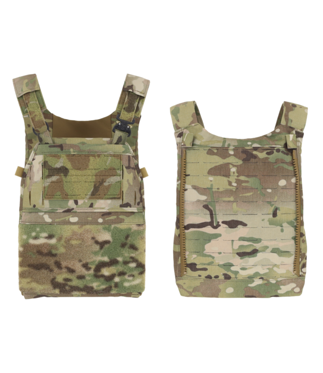 Ferro Concepts FCPC V5 BASE Multicam Medium