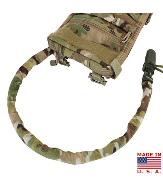 Condor Outdoor TUBE COVER WITH MULTICAM®