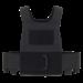 Ferro Concepts Slickster Black Large