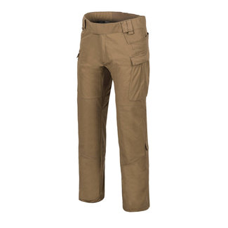 Helikon-Tex MBDU® Trousers - NyCo Ripstop - Coyote Brown
