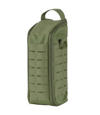 Condor Outdoor FIELD POUCH OD Green  (191215-001)
