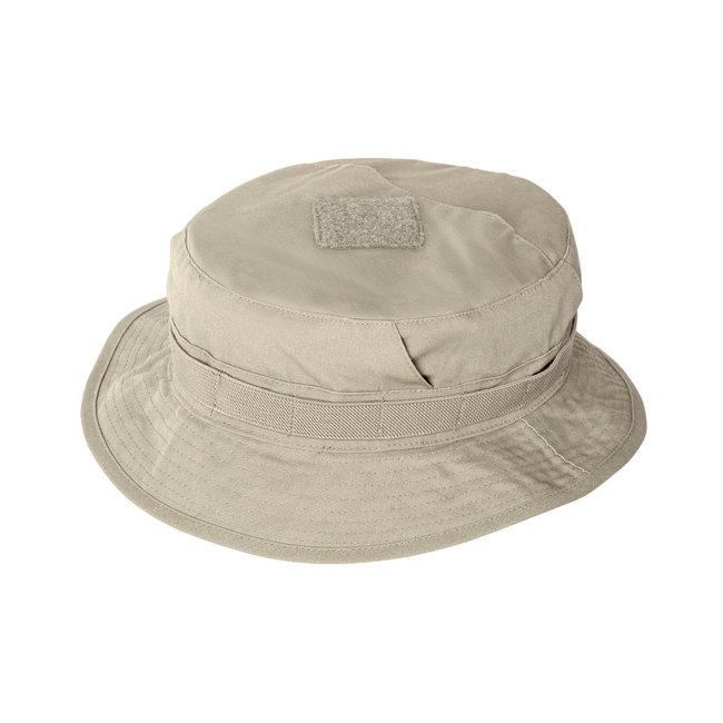 Helikon-Tex CPU® Hat - Kahki (KA-CPU-CR-13)